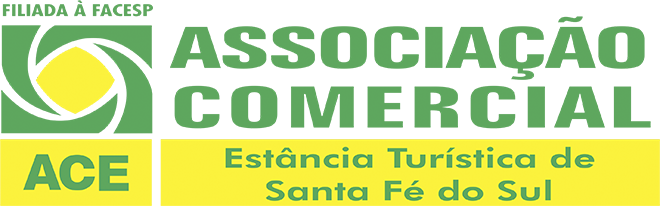 Logo Ace Santa Fé